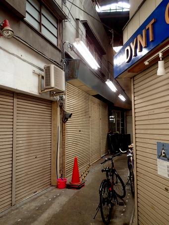 野方文化マーケット04