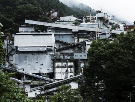 奥多摩工業氷川工場02