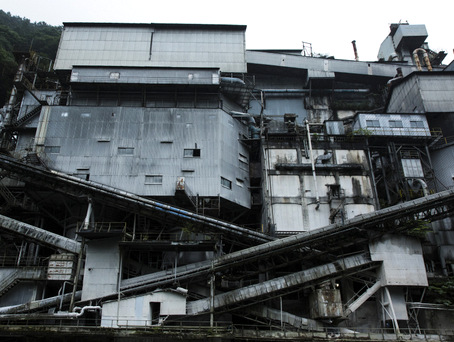 奥多摩工業氷川工場05
