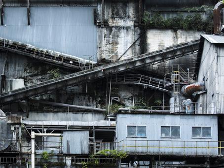 奥多摩工業氷川工場08