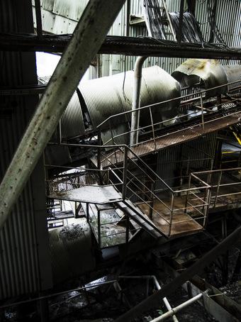 奥多摩工業氷川工場20
