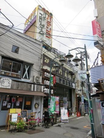 椎名町駅周辺03