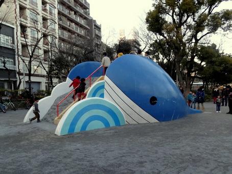 隅田公園1