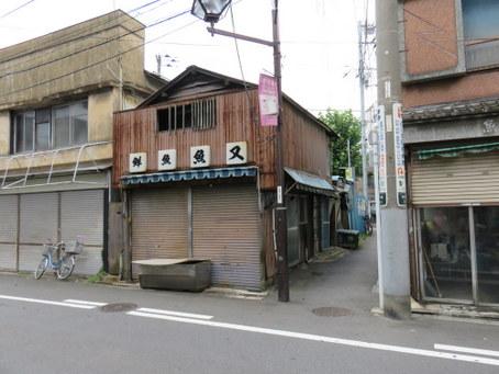 トキワ通り03
