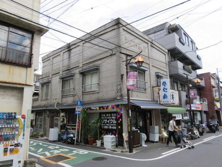 トキワ通り04