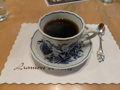 コーヒーの大学院08