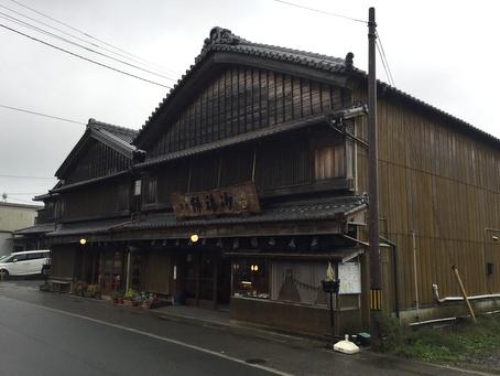 伊勢レトロ建築02