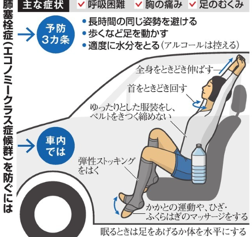 20160420s九州地震