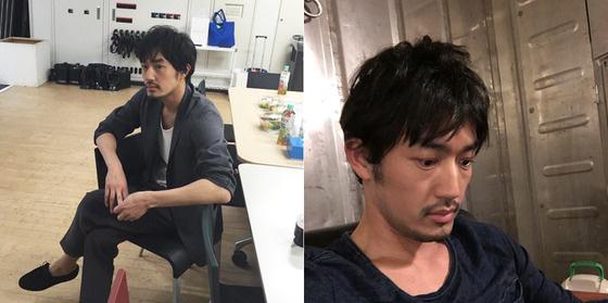 20160518_ota_b.jpg