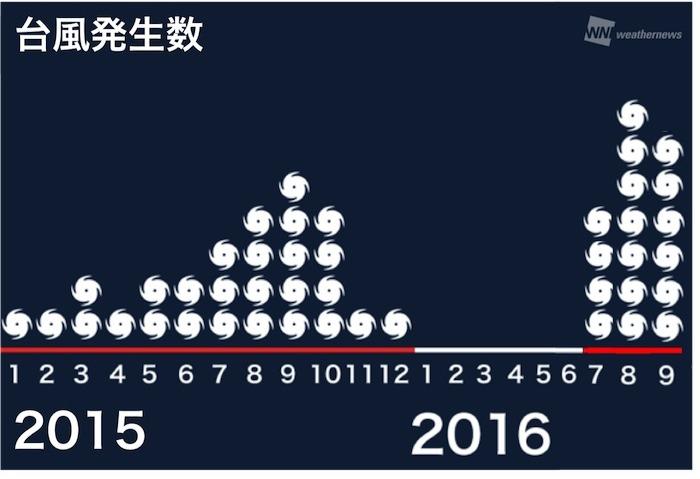 201609210115_box_img2_A.jpg
