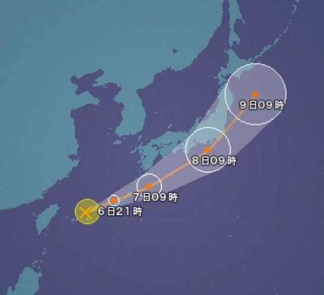 m_weathernews-http_weathernews_jp_s_topics_201609_060035_.jpg