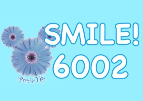 o0480034013705438455.jpg
