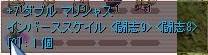 screenLif1189.jpg
