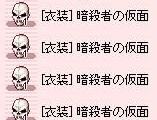 screenLif1241.jpg