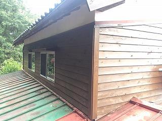 外壁2 (1)