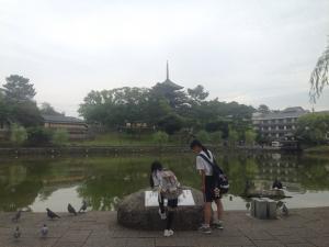 sarusawa0525_convert_20160525112845.jpg