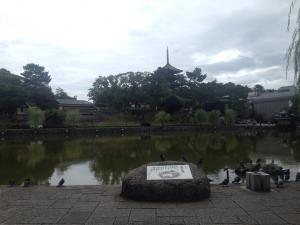 sarusawa0829_convert_20160829111812.jpg