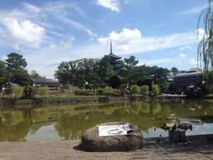 sarusawa0902_convert_20160902114551.jpg