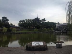 sarusawa1005_convert_20161005111409.jpg