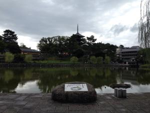 sarusawa1009_convert_20161009112221.jpg