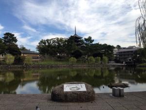 sarusawa1012_convert_20161012111912.jpg