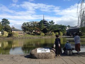 sarusawa1029_convert_20161029112146.jpg