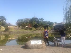 sarusawa1030_convert_20161030113441.jpg