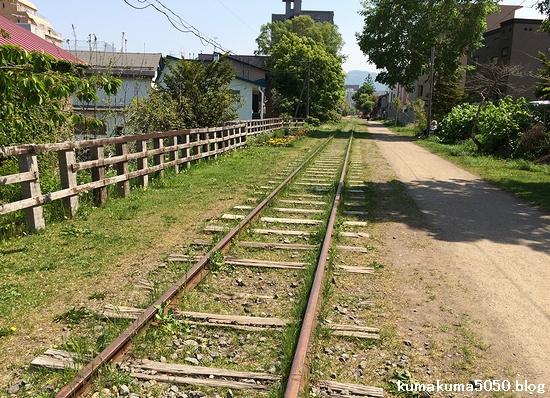 初夏の北海道旅行_14