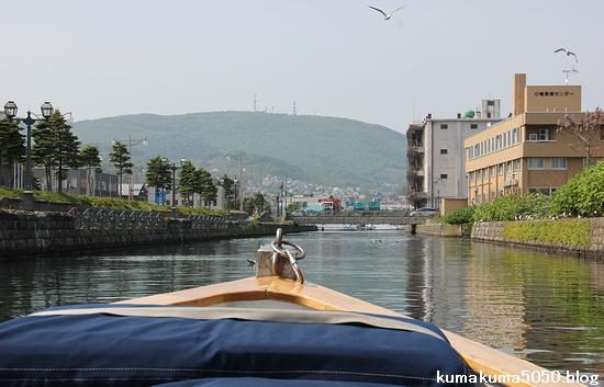 初夏の北海道旅行_20