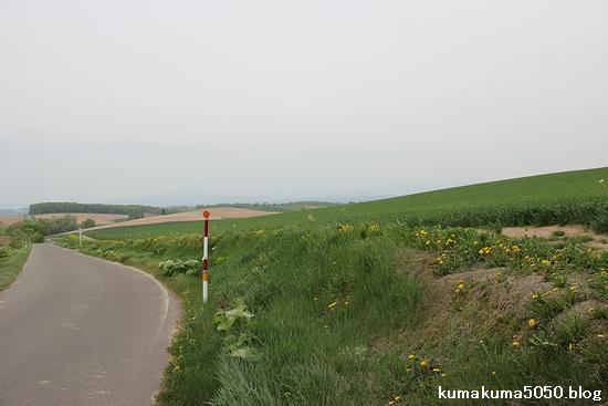 初夏の北海道旅行_33