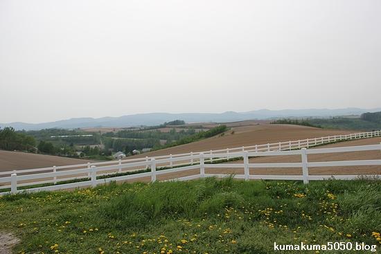 初夏の北海道旅行_37