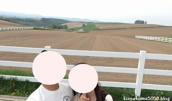 初夏の北海道旅行_40