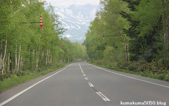 初夏の北海道旅行_49