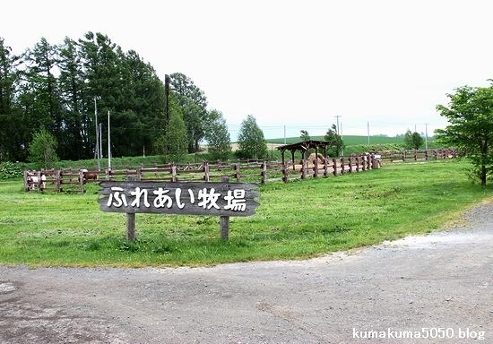 初夏の北海道旅行_69