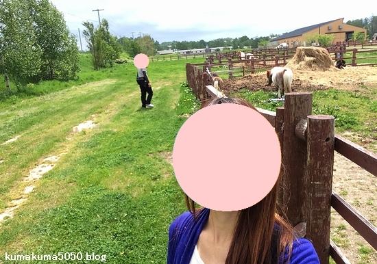 初夏の北海道旅行_75
