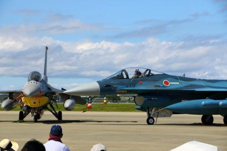 F-2F-16.jpg