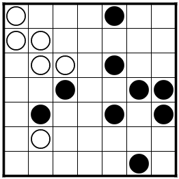 yinyang (1)
