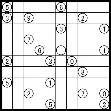 kurotto (3)