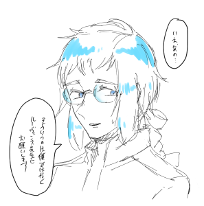 15051502.png
