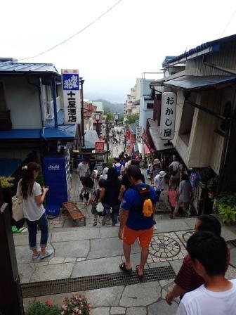赤城高原トレイル(ブログ用)⑳10