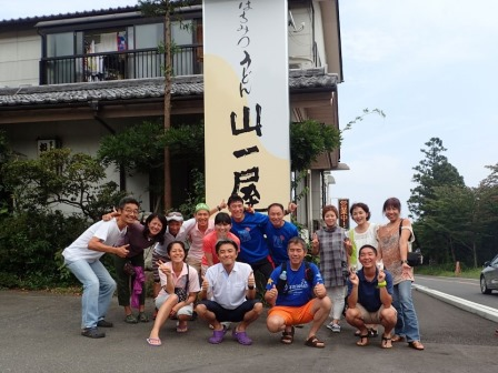 赤城高原トレイル(ブログ用)⑳12