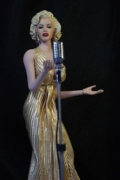 Marilyn Monroe0102