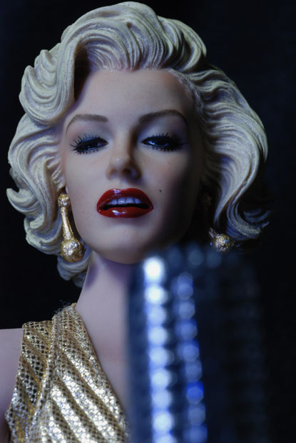 Marilyn Monroe0103