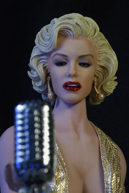 Marilyn Monroe0105