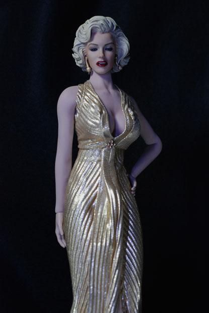 Marilyn Monroe0106