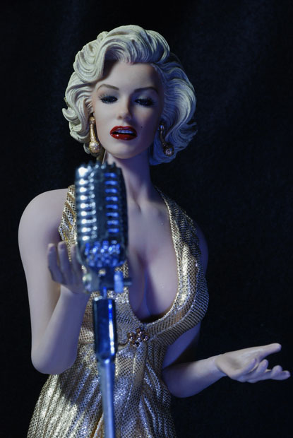 Marilyn Monroe0104