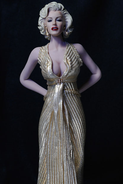 Marilyn Monroe0109
