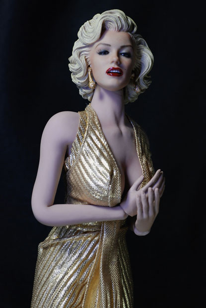 Marilyn Monroe0110