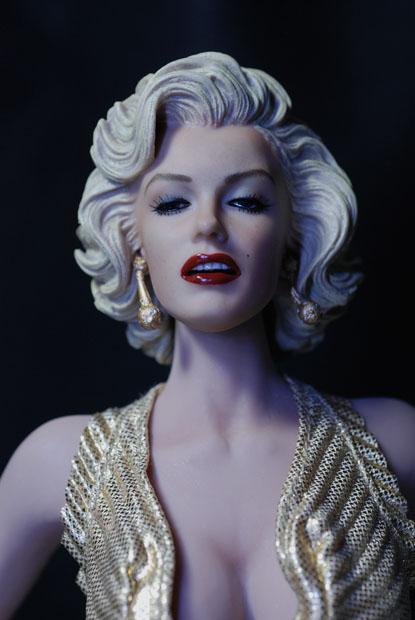 Marilyn Monroe0108