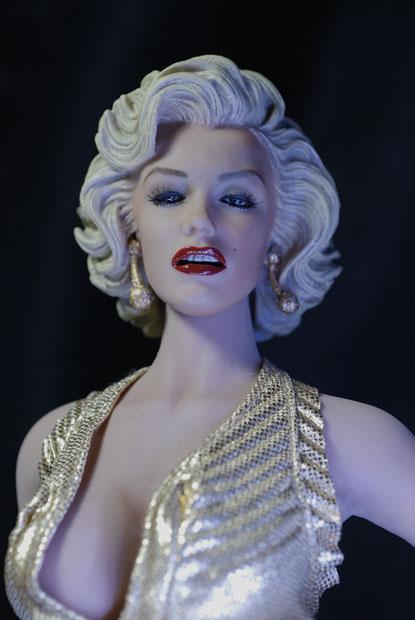 Marilyn Monroe0112